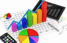 做数据分析常用的数据指标都有哪些