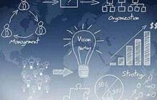 新媒体运营:如何策划出一场完整高效的活动方案?