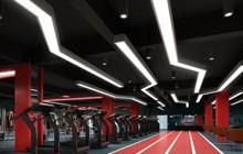 健身房2020的生路:线上化自救与平台化赋能
