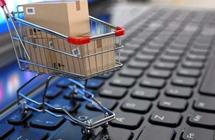 电商做私域会员营销有什么用?