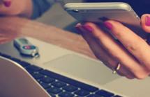 营销人该如何借力私域流量?