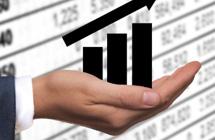 多维分析:产品增长的最强数据分析模型