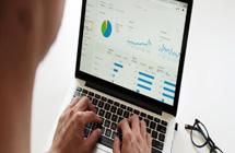 「数据分析师」职场进阶指南:避免沦为取数工具人