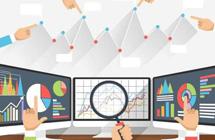 电商活动复盘:如何高效实现数据精细化运营