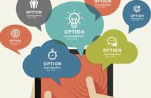 手机游戏平台如何开展营销活动