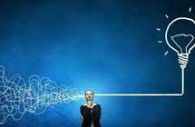 高转化率信息流文案的5大技巧+3大误区!