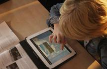 产品运营:K12教育行业的获客,留存和转化 !