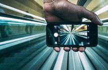 抖音、快手、微博、B站的内容生态和商业逻辑