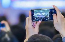 快手短视频推广技巧和运营思路