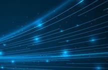 从事互联网运营,需要哪些基本素质和能力?