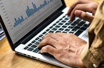 深度解析信息流、开屏、激励视频广告投放!