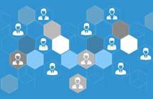 产品运营中如何获得更多目标用户的六大技巧
