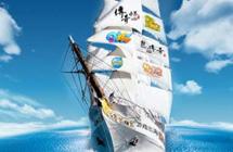 国内游戏出海全球化改造