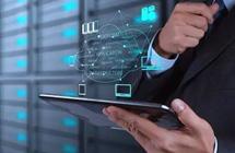 如何从运营数据找到产品优化的方向