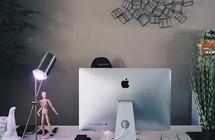 互联网产品运营体系总结之产品运营