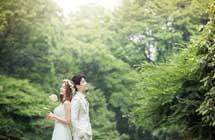 婚纱摄影行业如何玩转抖音?投放案例分享