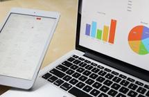 产品分析和素材优化,信息流广告优化师必备2大技能!