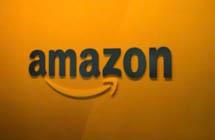 亚马逊运营常见问题整理及解决方案