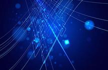 信息流入行必读丨5步解决小众产品精准投放问题
