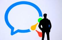 用企业微信10分钟赚100万,这波社群新玩法有多猛