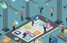微信社群运营:盘点市场热门的九大用户增长策略