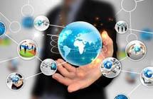 最基本、最高效的信息流账户搭建方法,让账户管理简单5倍