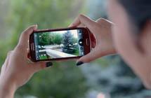 短视频电商运营:带货能力谁更强?