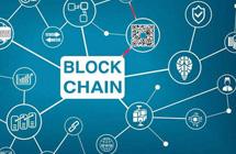 如何用区块链思维做互联网运营?