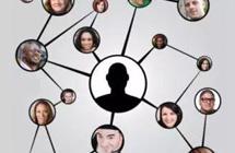 微谷教育:社交电商爆发期已到,但如何才能运营好社交电商?