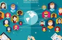 电商淘宝卖家如何做好社群营销?私域社群营销运营7大法则!