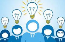 产品前期想要低成本获取用户,有哪些值得尝试的推广方式?