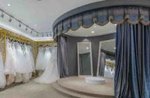 4步制胜投放难题,婚纱摄影行业投放策略分析