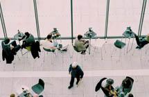 设计沉思录|设计师如何承接大型运营活动?