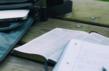 万字分享 | 线上训练营操作手册(SOP):手把手教你搭建产品体系