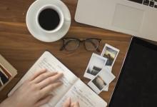 信息流广告|10月份最新的60个信息流广告平台数据榜单!