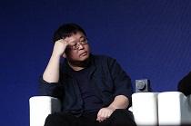 """收购罗永浩直播电商业务被终止,""""真还传""""剧本将要被改写?"""
