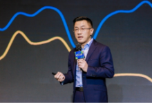 QuestMobile CEO陈超:2020中国移动互联网市场概览与新趋势