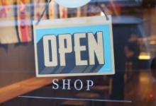 8个步骤教你自建社群变现的闭环,门店实操裂变拓客千人