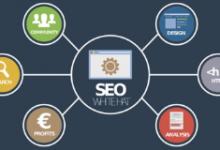 新网站该如何做SEO优化?