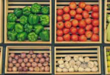 美团买菜APP6大拉新玩法,4大社群转化秘籍全解析
