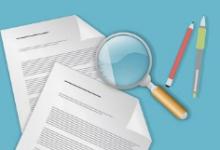 网站降权后该如何查找分析降权原因?