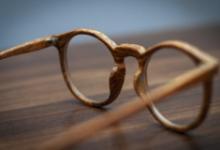 宝岛眼镜是如何做好用户运营的?  拆解眼镜行业TOP1