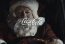 """圣诞将至,今年品牌们的营销""""套路""""又有哪些?"""