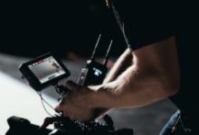 2021年信息流广告趋势:视频素材