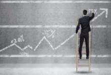 线上流量越发昂贵,如何通过裂变营销实现业务增长?