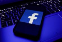 2021年,Facebook信息流广告投放指南