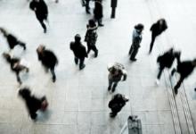 社群运营必建的4个内容体系——如何成功引导用户?