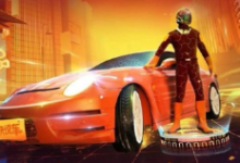 """从汽车内容创作的5维升级:看""""老司机""""如何在快手""""超车""""?"""