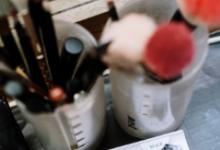 小红书最热门的十大行业内幕(一):美妆类