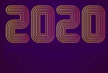 深扒22家互联网平台2020年度账单,我总结了30条经验